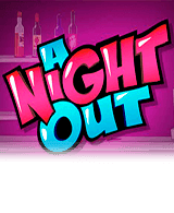 Слот A Night Out без регистрации и бесплатно