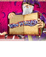 Игровой автомат Win Wizard 777 онлайн